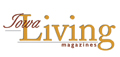 Iowa Living Magazines Online