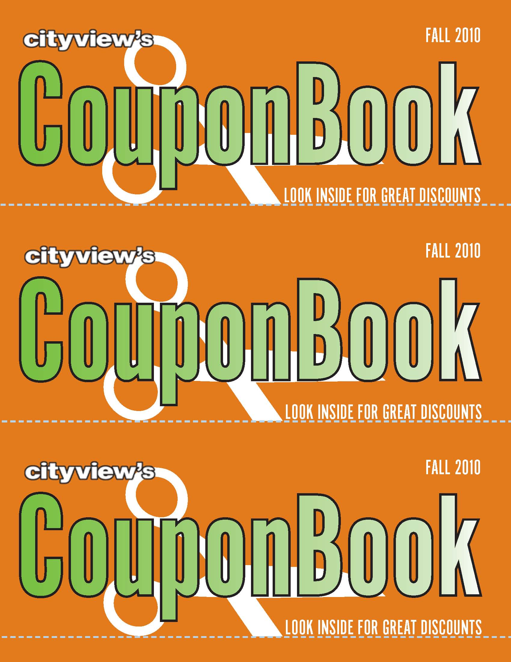 Coupon Guide