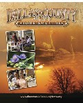 Dallas County Tourism Guide