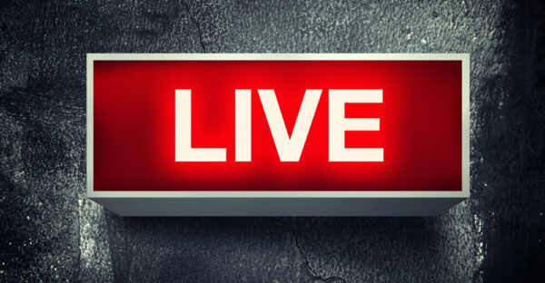 Watch (2021) UEFA Champions League 2021 Live Stream Free ...