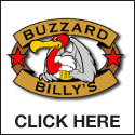 Full Court Press- Buzzard Billys