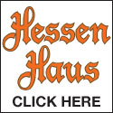 Full Court Press- Hessen Haus