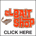 Full Court Press- El Bait Shop